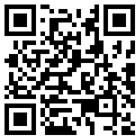 陀螺百科:历史、玩法、现实应用、陀螺制作、现实作用、陀螺原理、打法技巧、陀螺保存、玩法规矩