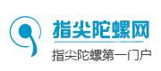 新用户 跳槽彩金,白菜送彩金网站论坛,注册送彩金38不限id
