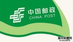 http://www.tl6.net/zhijiantuoluoxuanze/1460.html