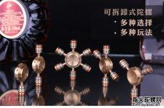 http://www.tl6.net/zhijiantuoluowanfa/1624.html