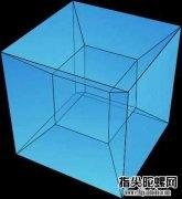 十一维空间具体是哪11个维