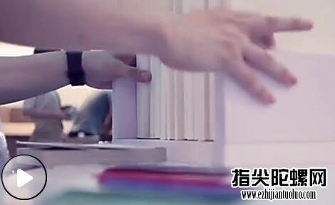 http://www.tl6.net/zhangyifan/5790.html