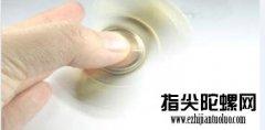 http://www.tl6.net/zhijiantuoluowanfa/1540.html