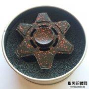 http://www.tl6.net/zhijiantuoluoxuanze/1560.html