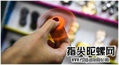 http://www.tl6.net/zhijiantuoluoxuanze/1700.html
