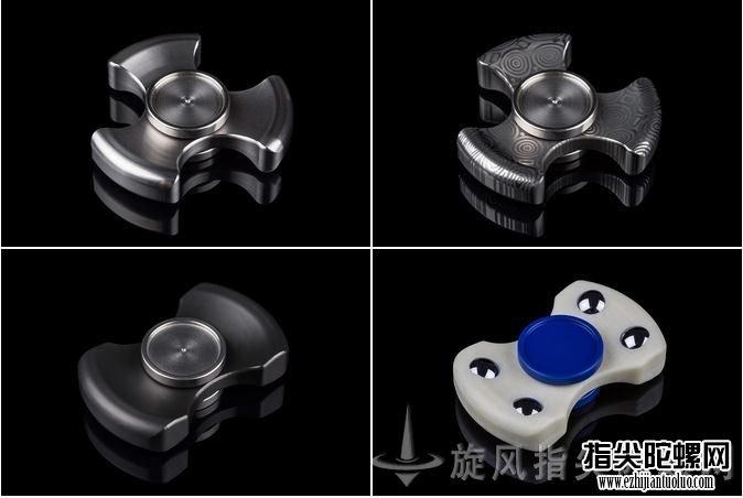 Rotablade指尖陀螺系列产品.jpg