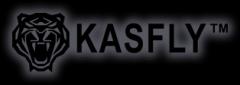 KASFLY凯撒指尖陀螺(中国