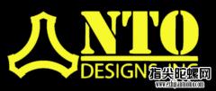 NTO指尖陀螺(美国品牌)