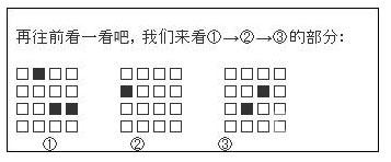 乐动魔方iphone版下载 v3.6.4官方最新版