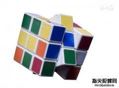 http://www.tl6.net/kongxinmofang/5600.html