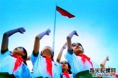 https://www.tl6.net/huocaiqiang/5630.html