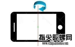 《终结者2》:陀螺仪瞄准功用的运用攻略共享