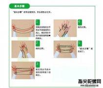 http://www.tl6.net/fanhuasheng/5722.html