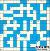 https://www.tl6.net/dulizuanshi/5744.html