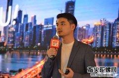 https://www.tl6.net/zhangyifan/5781.html