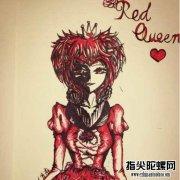 红皇后假说主要观点