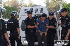http://www.tl6.net/jiangwangbing/6008.html