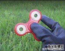 http://www.tl6.net/zhijiantuoluowanfa/6010.html