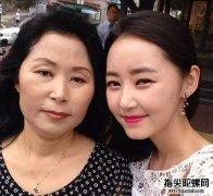 http://www.tl6.net/puyinmei/7376.html