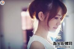 https://www.tl6.net/yaoshimei/7404.html