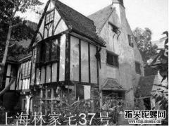 上海林家宅37号事件,凶手叶先国竟是无脑人