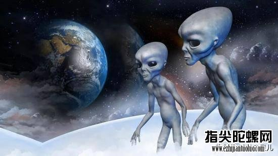 黄延秋事件,外星人背着农民飞行三次,官方也证实如此