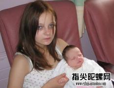 最年轻的祖母玛姆兹,生孩子最多母亲瓦西里耶夫娜,年龄最小的母亲 琳娜·梅迪纳,最年老的母亲阿尔克莉·凯...