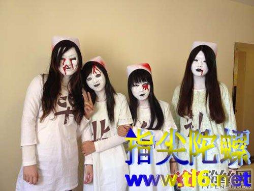 上海地铁女僵尸视频事件始末 直接把裤子脱了看僵尸什么反应