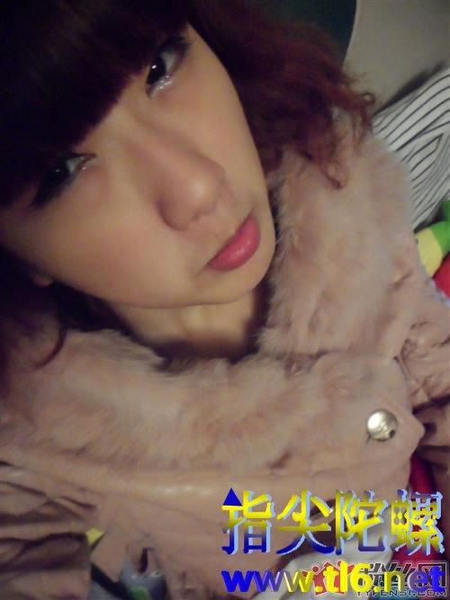 陈珂妮床上视频曝光 真可笑简直是在践踏着自己的尊严