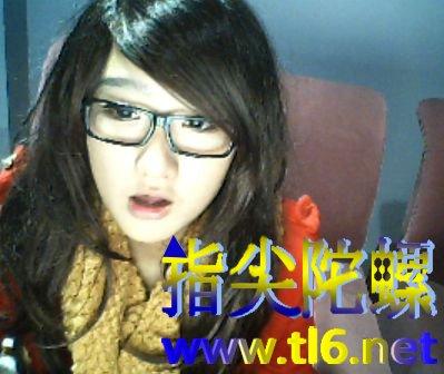 陈珂妮现在怎样了?陈珂妮是怎么走红的?