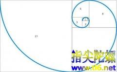斐波那契数列的数论性质(最小公倍数)