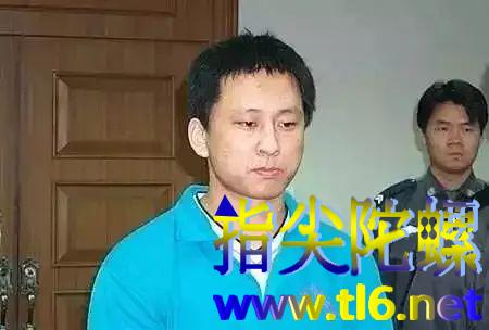 李义江连环杀人案:中国变态杀人狂李义江